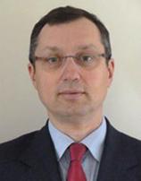 Jean-François MOULIN expérience entrepreneuriale comptabilité finance