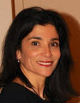 Sylvie BEAUX-VITALI expérience entrepreneuriale communication