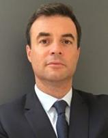 Olivier HUC experience entrepreneuriale assurance prévoyance retraite